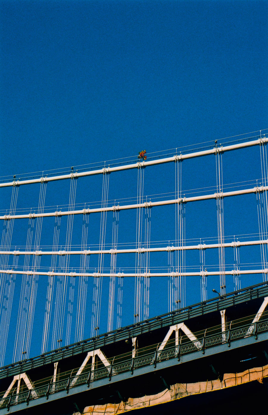 02-balloons_manhattan_bridge_09-3b1b1892c7827252c91d811e6117ff5a